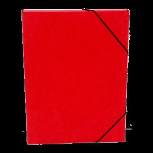 FS Document Folder