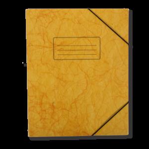 FS Document Wallet