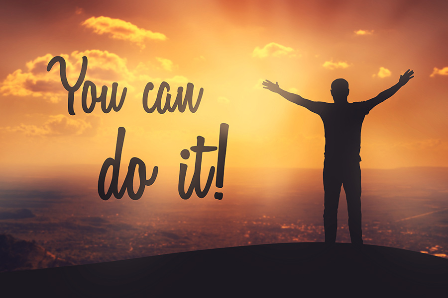Read more about the article Motivational